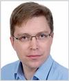 АлександрБашкиров