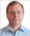 АндрейБыков