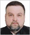 ГеоргийФедосеев