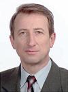МихаилФиларетов