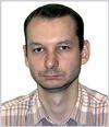 ВасилийГаркавенко