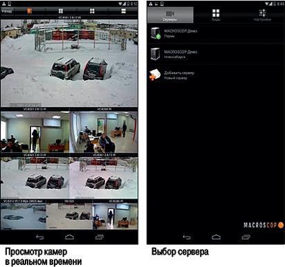 Скрытые видеонаблюдение микрокамеры для дома с wifi