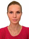 СофьяКосинцева