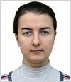 КсенияКосорукова