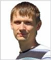 ЕгорКруглов