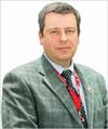 КириллКуликов