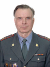 ВладимирЛепёшкин