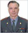 ВладимирЛепешкин