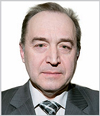 АлександрМосолов