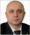 АлександрМрищук
