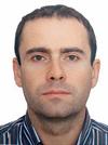 МихаилШакаров