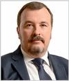ВладимирШелепов