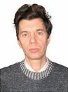 АндрейСоколов