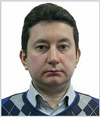 АндрейСтепанов