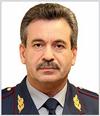 ВладиславЦатуров
