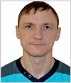 СергейЖильников