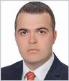 СергейЗолкин
