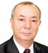 РишатБадртдинов