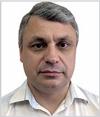 АлександрБалаткин