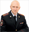 АндрейБратухин