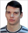 АлександрФилоненко