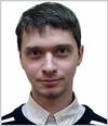 ЕвгенийГудков