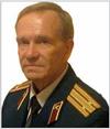 ЕвгенийКиселев