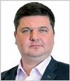 ДмитрийКостров