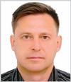 ГеннадийКузнецов