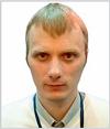 АлексейЛопатин