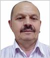 АндрейМакаров