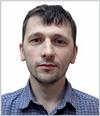 ДмитрийРычков