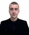 НиколайСеменов