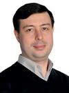 ЭдуардШапошников