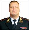 АлександрТрофимов