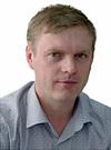 НиколайВантякшев