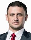 СтаниславМихайлов