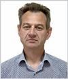 СергейАндрусенко