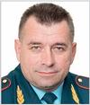 АлексейАникин