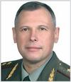 АлександрЧуприян