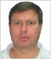МихаилКатилов