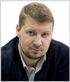 СергейКлюквин