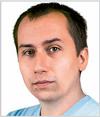 АлександрМаликов