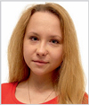 ЕкатеринаНазарова