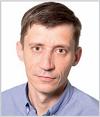 ПавелНазаров