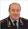 АндрейНовиков