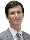 АлександрШутенко