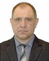 ВладиславФилин