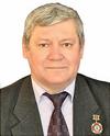 АнатолийГришкевич