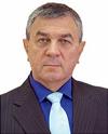 СергейКалашников